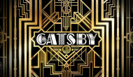 Movie News: The Great Gatsby to open Cannes Film Festival