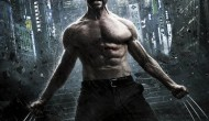Movie News: New terrible posters for The Wolverine