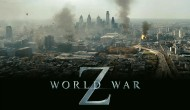 Movie Trailer: World War Z gets new trailer and poster