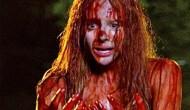 Movie Trailer: Carrie