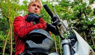 Podcast: To the Wonder and The Place Beyond the Pines – Extra Film