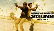 Video Review: 2 Guns