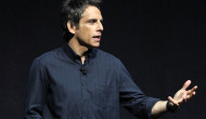 Movie News: Fox launches 'Walter Mitty' Oscar campaign