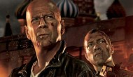 Podcast: A Good Day to Die Hard – Episode 1