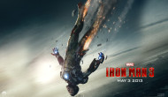 Video Review: Iron Man 3