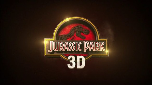 Podcast: Jurassic Park 3-D, Top 3 Film Underdogs – Episode 7