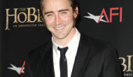 Movie News: Lee Pace likely to be Guardians' villain