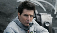 Movie Poll: What's your favorite Tom Cruise movie?
