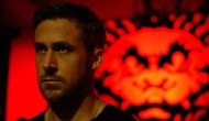Movie News: New poster for Only God Forgives is awesome