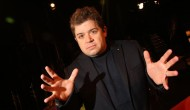 Movie News: Patton Oswalt's Star Wars Episode VII story proposal is incredible