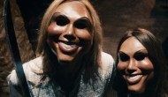 Movie Trailer: The Purge