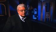 Movie News: Film critic Roger Ebert dies at age 70