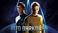 Video Review: Star Trek Into Darkness