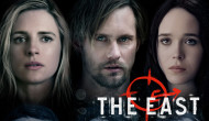 Movie Trailer: The East