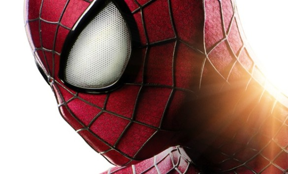 Podcast: Top 3 Marvel Movie Characters