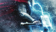 Movie Trailer: A new trailer has been released for Thor: The Dark World