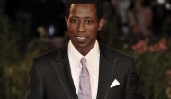 Movie News: Wesley Snipes joins The Expendables 3; Mel Gibson to direct?