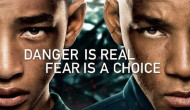 TV Spot: After Earth