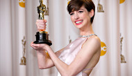 Movie News: Anne Hathaway set for Interstellar