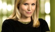 Movie News: Veronica Mars film fanfunding ends at $5.7 million