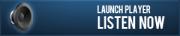 launchplayer