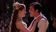 Movie Series: Moulin Rouge! (Baz Luhrmann)
