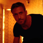 only god forgives trailer