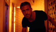 Movie Trailer: Only God Forgives