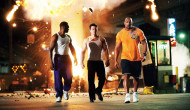 Movie Review: Pain & Gain different for Michael Bay