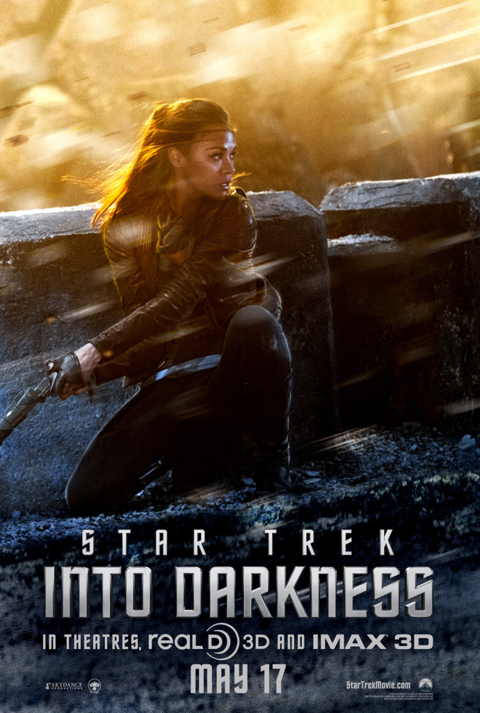 star-trek-into-darkness-poster-uhura