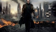 Movie News: New poster for Star Trek Into Darkness is awesome
