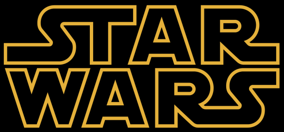 Movie News: New Star Wars films to come out every summer starting in 2015