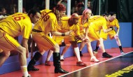 Movie News: A sequel to Dodgeball is coming