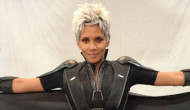 Movie News: First look at Halle Berry's Storm in X-Men: Days of Future Past