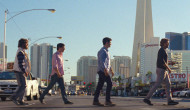 Movie Trailer: The Hangover Part III