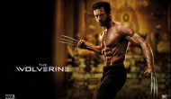 Movie Trailer: The Wolverine