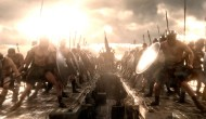 Movie Trailer: First look at 300: Rise of an Empire surprisingly not that bad
