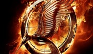 Movie News: The Hunger Games sequel gets a very nice poster