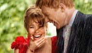 Movie Trailer: About Time