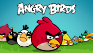 Movie News: Angry Birds crashing into theaters in 2016