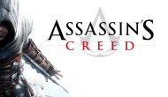 Movie News: Assassin's Creed film given a release date