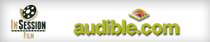 Audible.com Sponsor