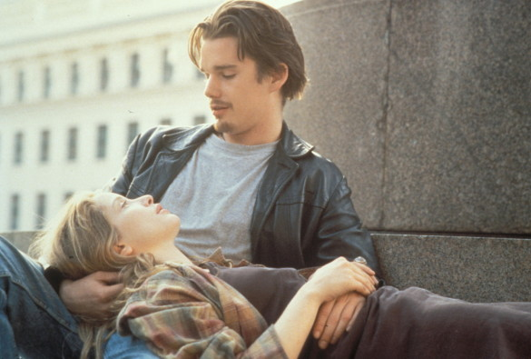 List: Top 3 Richard Linklater  Characters