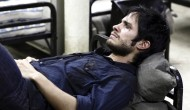 Movie News: Jon Stewart casts Gael Garcia Bernal for Rosewater