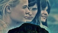 Movie Review: Black Rock is anything but original