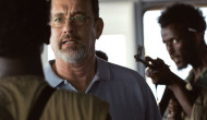 Movie Trailer: Captain Phillips gets intense