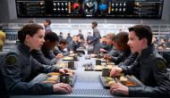 Movie Trailer: Ender's Game