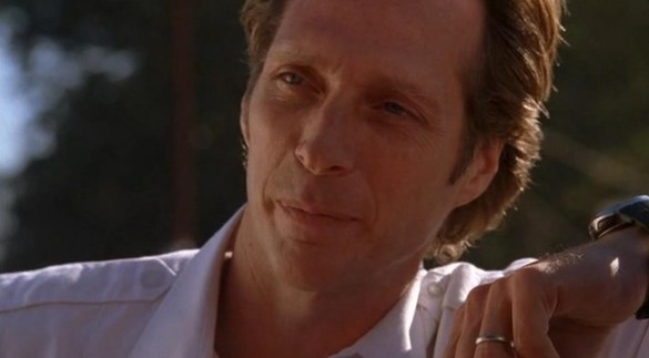 Movie News: William Fichtner joins Teenage Mutant Ninja Turtles