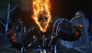 Movie News: Marvel regains rights to Ghost Rider and Blade