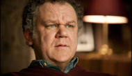 Movie News: John C. Reilly may join Guardians of the Galaxy